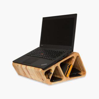 Поставки за лаптопи