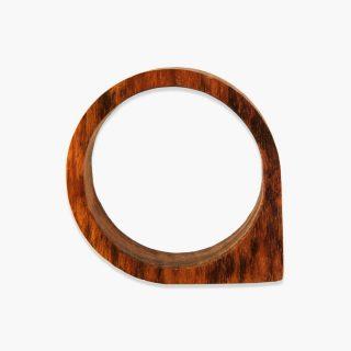 Дървени гривни